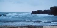 waves 7